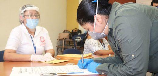 Universidad de El Salvador Occidente gradúa a 97 nuevos profesionales