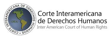 Barbados cumplió con Sentencia del Caso Boyce y otros y eliminó la imposición obligatoria de la pena de muerte