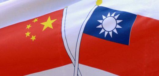China condena apoyo de EE. UU. a inclusión de Taiwán en la ONU