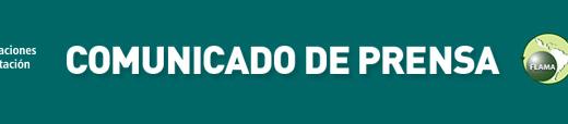 FAO y la Federación Latinoamericana de Mercados de Abastecimiento dan recomendaciones para que los mercados mayoristas enfrenten el COVID-19