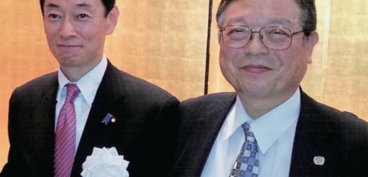 ¿Por qué puede Japón reducir la infección por COVID-19?