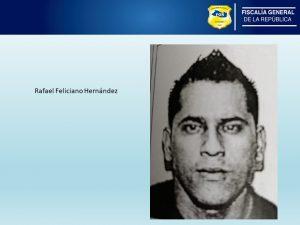 Pandillero condenado por homicidio en Mejicanos