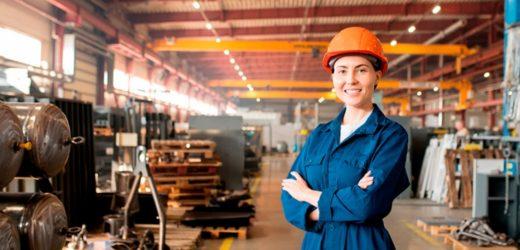 Integrar jóvenes a las empresas es valor agregado para enfrentar la crisis: MRS