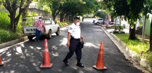 Más de 700 conductores peligrosos arresta la policía en el primer semestre de 2020
