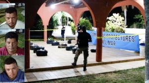 Fiscalía Antinarcotráfico ordenó la captura de 3 guatemaltecos por transportar más de 4 millones en cocaína en altama