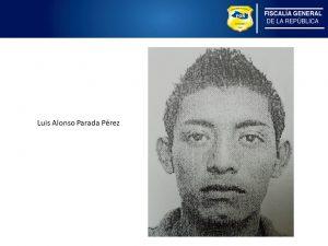 Agente policial condenado por Violación en San Salvador.