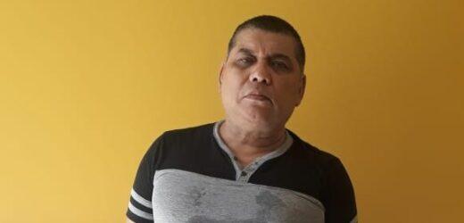 PNC localiza  empleado de PDDH presuntamente desaparecido, en el interior de casa de huéspedes y con droga