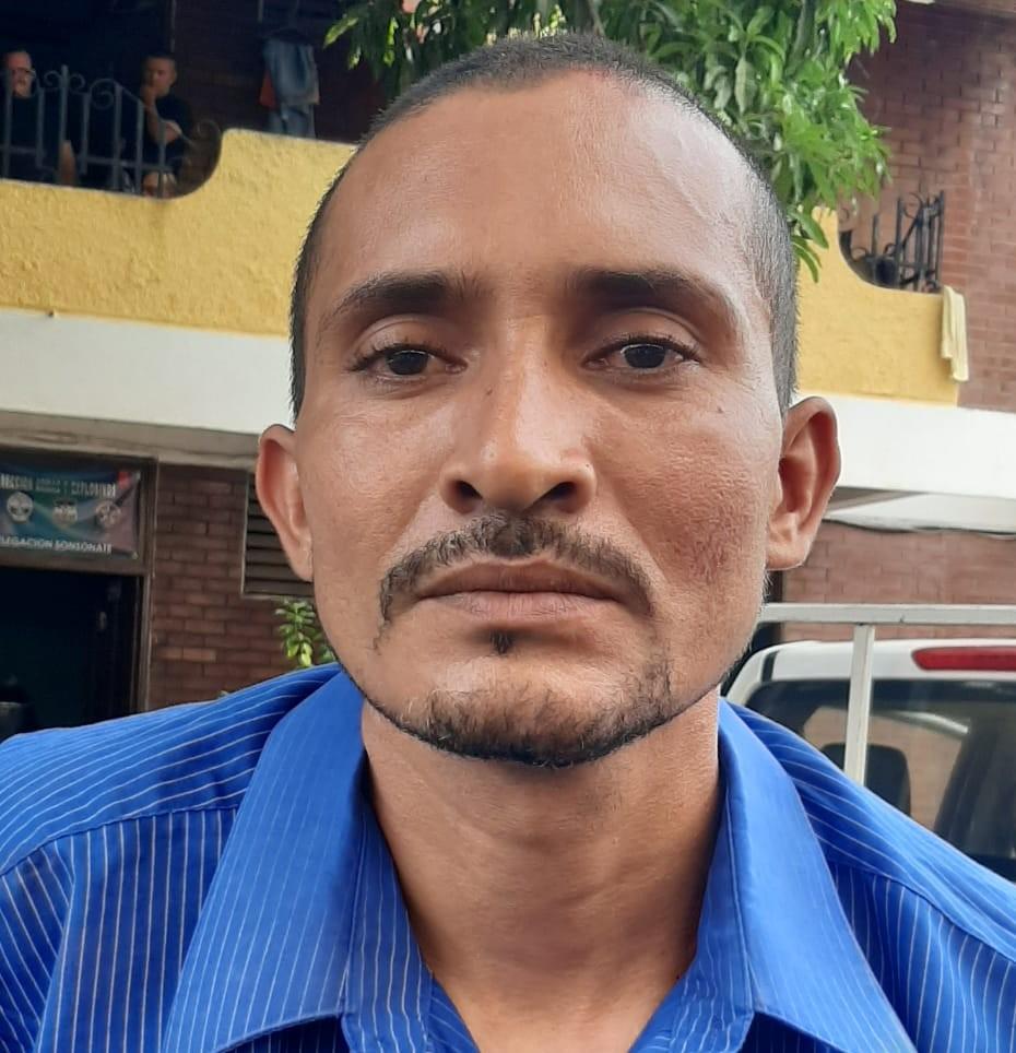 Arrestan a cabecilla de pandilla implicado en atentados contra policías