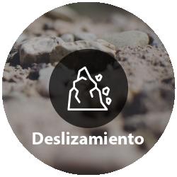 PROBABILIDAD ALTA DE DESLIZAMIENTOS EN SECTORES DE MONTAÑA AL NORTE Y CORDILLERAS AL OCCIDENTE DEL TERRITORIO.