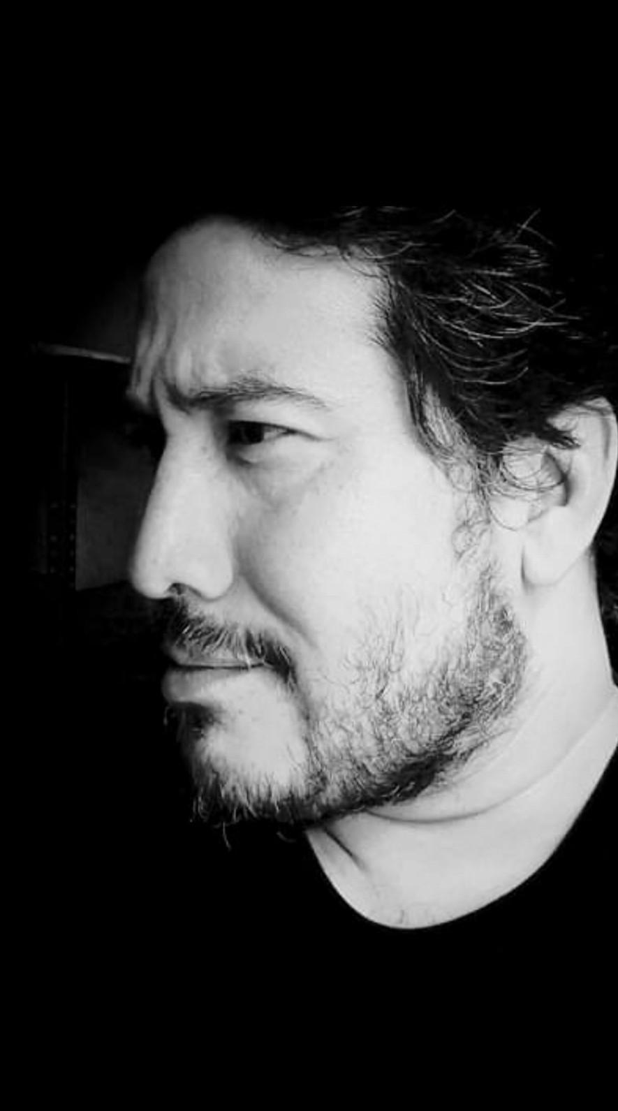 Santaneco gana mención honorifica en concurso de narrativa en Argentina