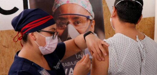 Pfizer afirma que su vacuna contra el coronavirus tiene una eficacia del 90%