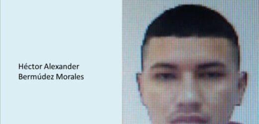 Condenan a 11 años de cárcel a extorsionista de comerciante en Metapán, Santa Ana