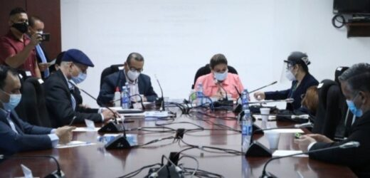 Conocerán opinión de COMURES sobre renovación de matrículas de empresa y registro de locales