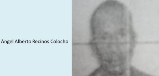 Condenan sujeto a 32 años de cárcel por homicidio en Santa Ana