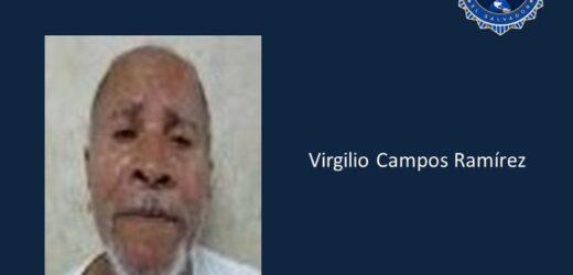 Hombre recibe condena por asesinar a su hijo