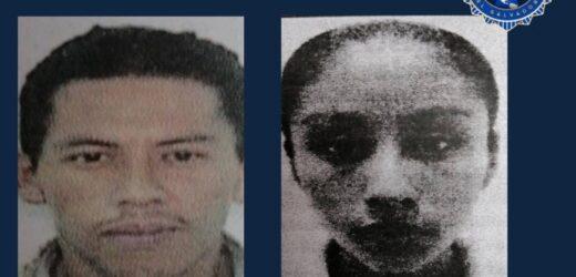 Fiscalía logró condenar a una pareja por el delito de Robo Agravado en Santa Ana