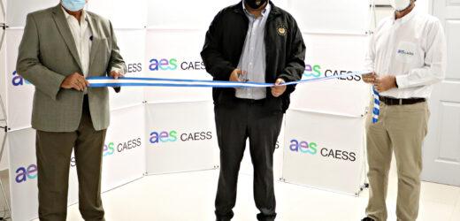 AES El Salvador invertirá US$25.7 millones para digitalizar sus servicios comerciales