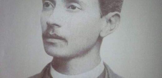 Tomás Regalado el ultimo Caudillo de Cuscatlan