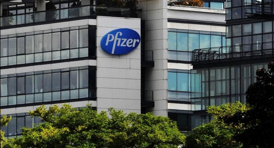 Pfizer pide autorización en EE. UU. para vacuna en adolescentes