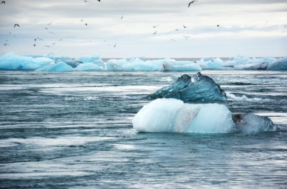 Estado actual del calentamiento global: revisión completa