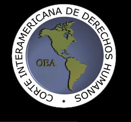 CORTE INTERAMERICANA DICTA SENTENCIA Y VALORA ACUERDO DE SOLUCIÓN AMISTOSA EN EL CASO DE LOS BUZOS MISKITOS VS. HONDURAS